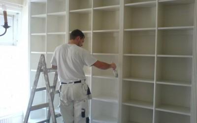 bibliotek-4
