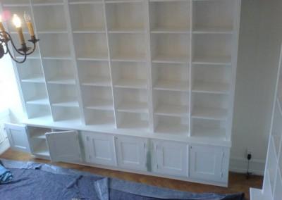 bibliotek-5