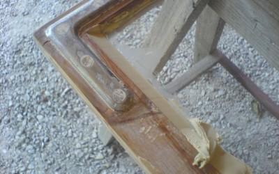 fonster-4